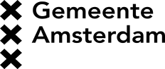 BudgetDisplay_Amsterdam