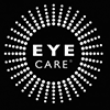 BudgetDisplay_Eye_care