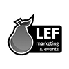 BudgetDisplay_Lef_marketing