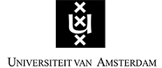 BudgetDisplay_Uva_Amsterdam